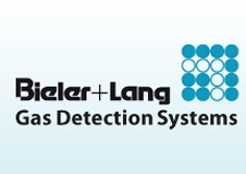 Bieler + Lang Gas Detection