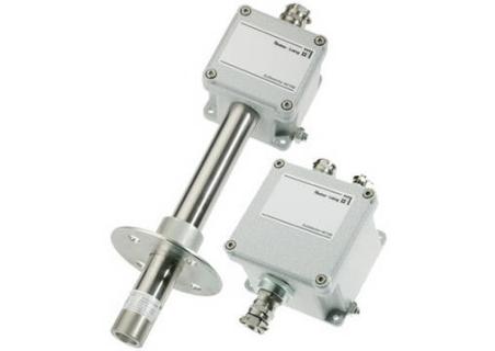 Bieler + Lang HC-100-DUCT ExDetector Large