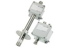 Bieler + Lang HC-100-DUCT ExDetector