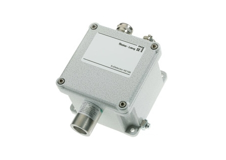 Bieler + Lang HC-100 ExDetector Large