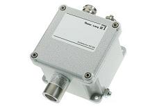 Bieler + Lang Gas Detectors
