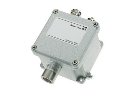 Bieler + Lang IR HC ExDetector Large