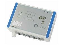Bieler + Lang GMC 8420 Gas Detection Controller