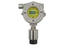 Bionics TX-3350EXP-E-D Gas Detector
