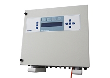 GDS306 Sequential Gas Sampling System