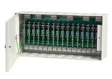 The GDS CC16 Converter Unit