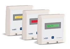 GDS CAN Status Alarm Indicator
