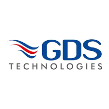 GDS Technologies