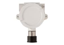 GDS XDI-F1 Hazardous Area Gas Detector