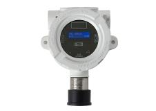 GDS XDIwin-F1 Hazardous Area Gas Detector