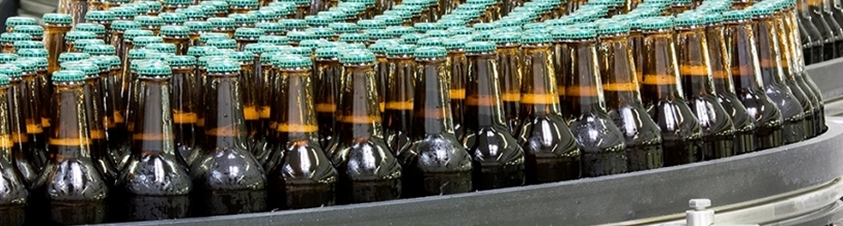 Carbon Dioxide Detection for Beverage Industry as per AS 5034-2005