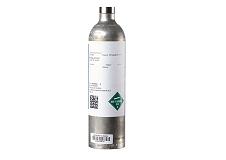 Calibration Gas 112 Litre Cylinders