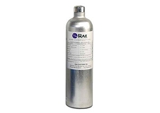 Calibration Gas in a 34 Litre Cylinder