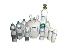 Noventis Calibration Gas