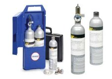 Calibration Gas for Gas Detectors