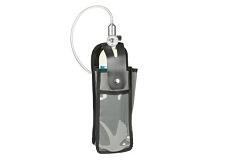 Noventis GCCB-100 Single Cylinder Carry Bag