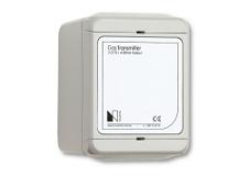 Microsense Special Gas Detector