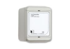 The Noventis Microsense Gas Detector
