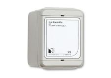 Microsense Sulfur Dioxide Gas Detector