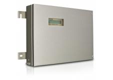 Noventis XL-200 Ethylene Monitor