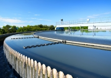 Gas Detection in Water Treatment and Biogas Detection